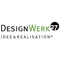 designwerk27