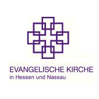 evangelischekirche-hessen-nassau