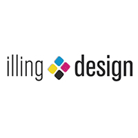 illing_design