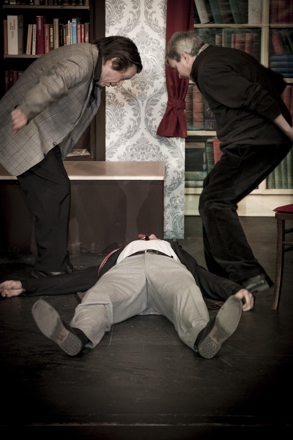Kellertheater-Sulzbach-Der_Haken-3