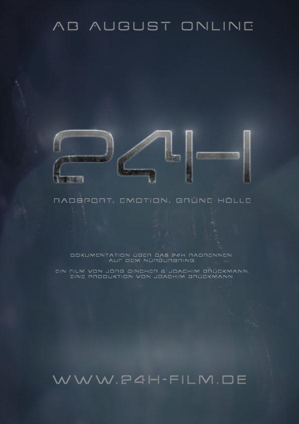 24h – der Film