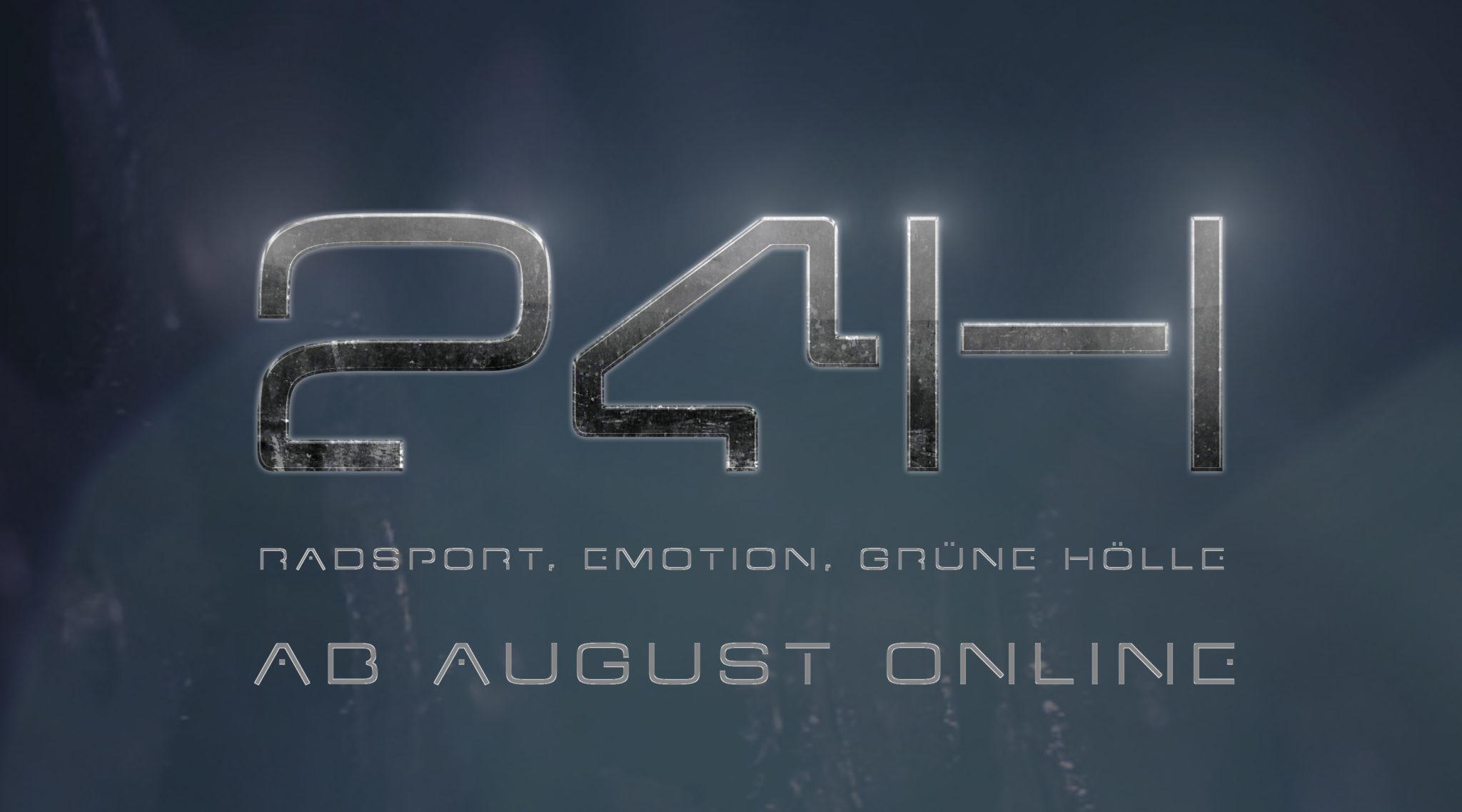 24h Film Poster